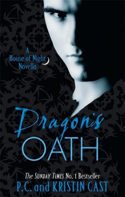 Afbeelding van Dragon's Oath