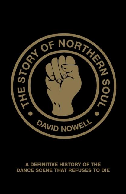Afbeelding van Story of Northern Soul