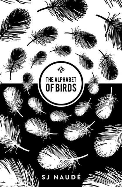 Afbeelding van The Alphabet of Birds