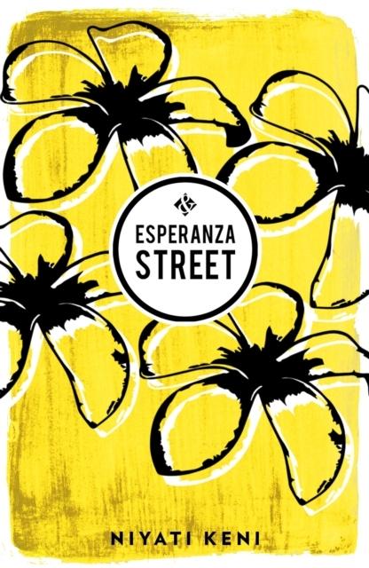 Afbeelding van Esperanza Street
