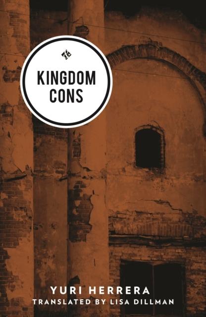 Afbeelding van Kingdom Cons