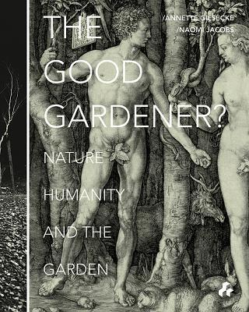 Afbeelding van The Good Gardener?