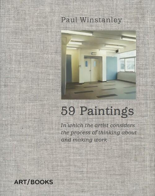 Afbeelding van 59 Paintings