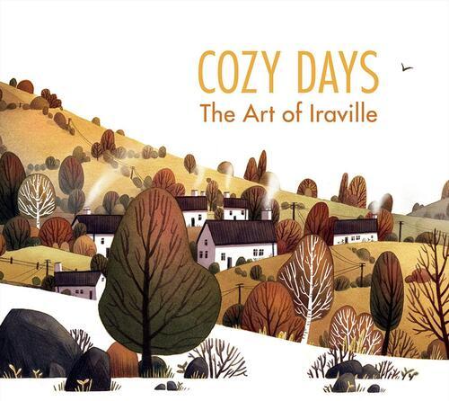 Afbeelding van Cozy Days