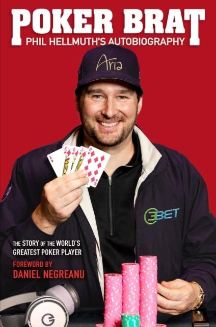 Afbeelding van Poker Brat