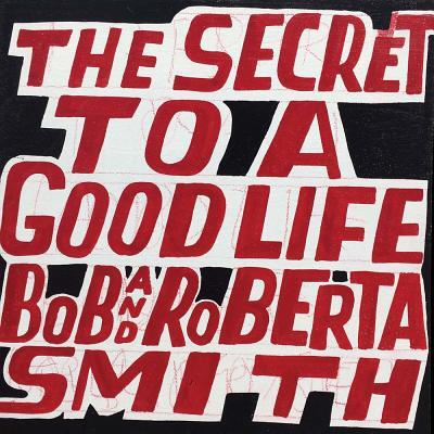 Afbeelding van Bob and Roberta Smith