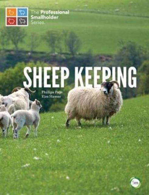 Afbeelding van Sheep Keeping