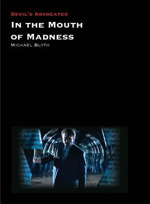 Afbeelding van In the Mouth of Madness