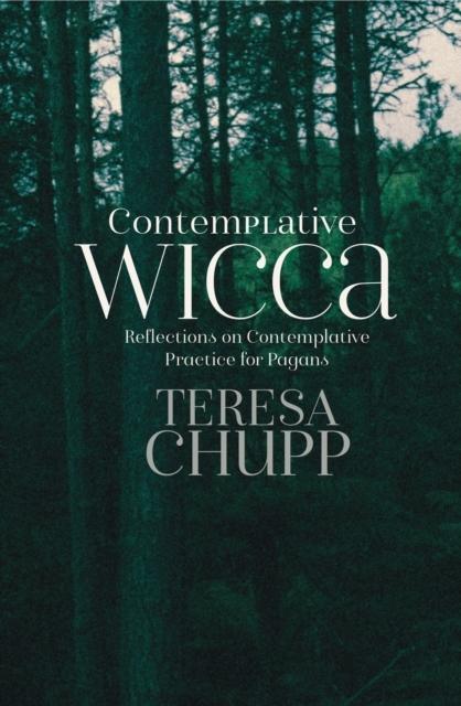 Afbeelding van Contemplative Wicca