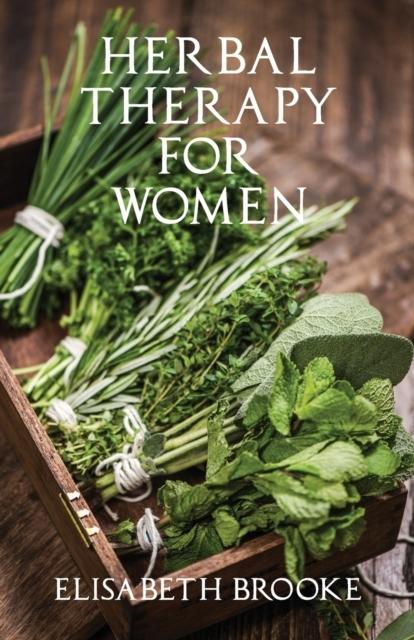 Afbeelding van Herbal Therapy for Women