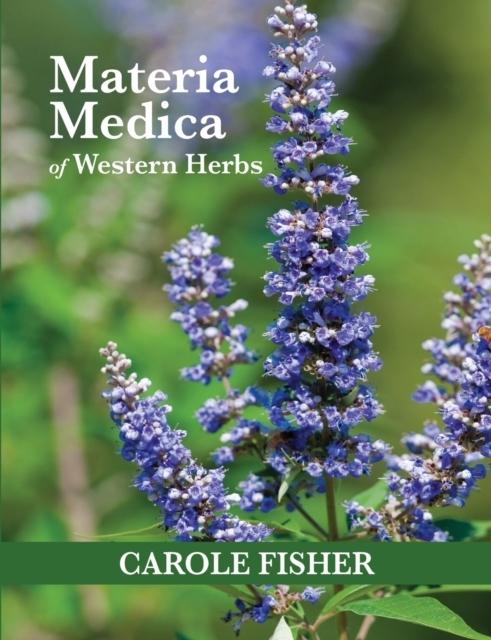 Afbeelding van Practical Herbs 1