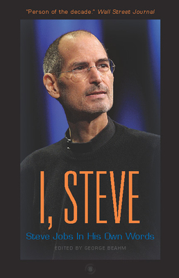 Afbeelding van I, Steve