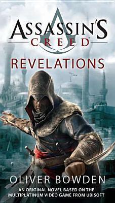 Afbeelding van Assassin's Creed 4