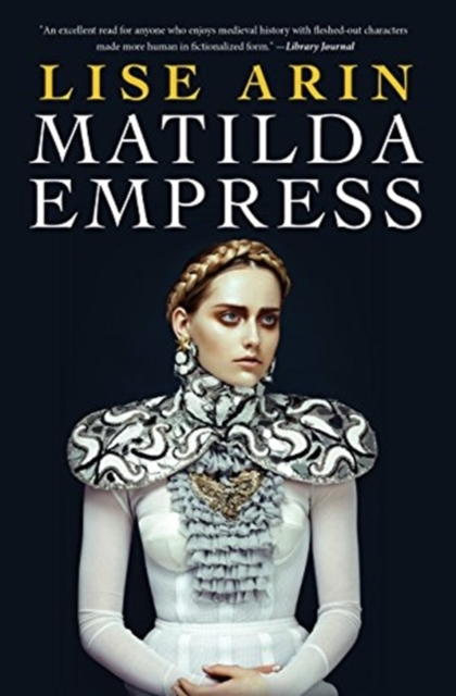 Afbeelding van Matilda Empress