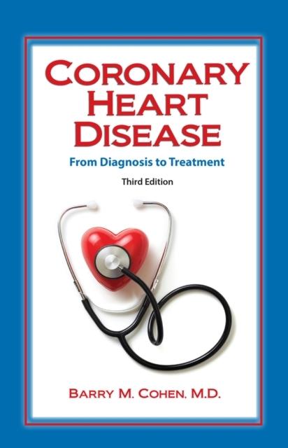 Afbeelding van Coronary Heart Disease