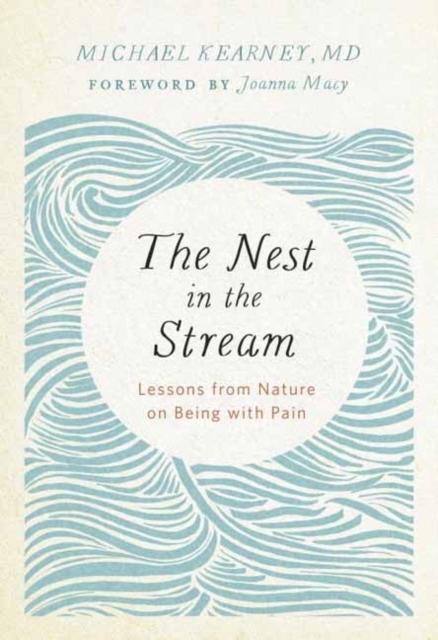 Afbeelding van The Nest in the Stream