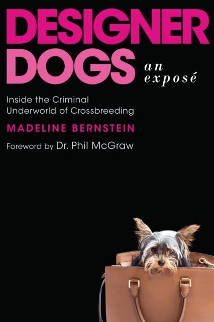 Afbeelding van Designer Dogs