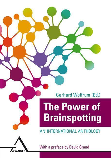 Afbeelding van The Power of Brainspotting