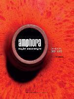 Afbeelding van Amphora. Rogier Vandeweghe
