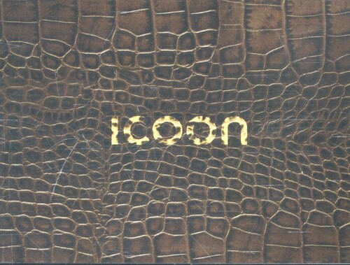ICOON - Version: croco