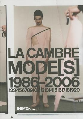 Afbeelding van La Cambre Modes