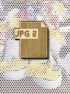 Afbeelding van Japan Graphics 2