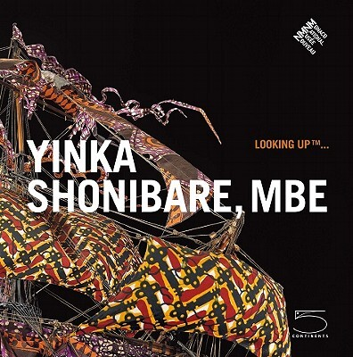 Looking Up, TM Yinka Shoni B are, MB E - Marie-Claude Beaud, Princess Of Hanover Caroline