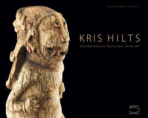 Afbeelding van Kris Hilts