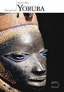 Afbeelding van Yoruba