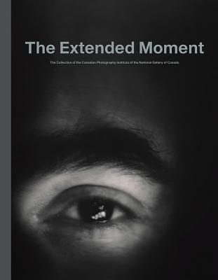 Afbeelding van The Extended Moment