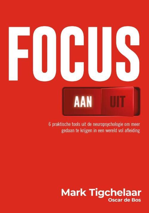 Focus AAN/UIT