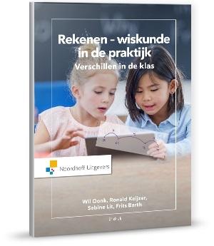 School en studieboeken Alle school en studieboeken