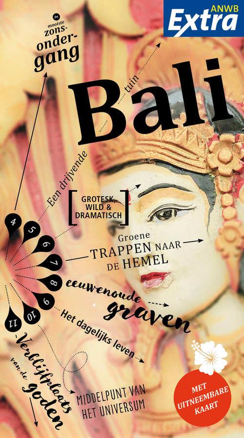 Afbeelding van Bali
