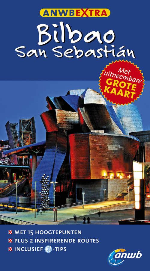 Afbeelding van Bilbao