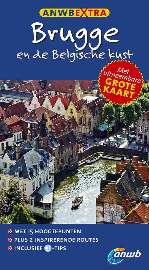 Afbeelding van Brugge en de Belgische kust