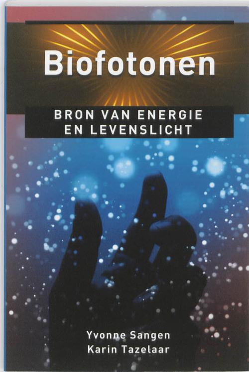 Biofotonen - Karin Tazelaar, Yvonne Sangen