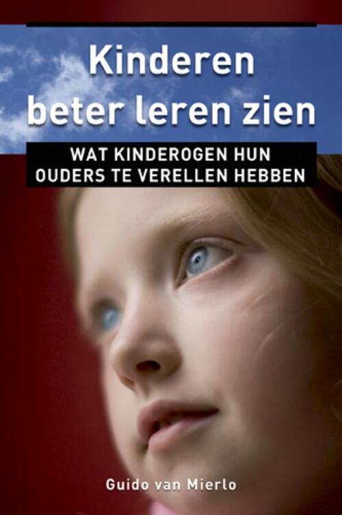 Kinderen beter leren zien - Guido van Mierlo