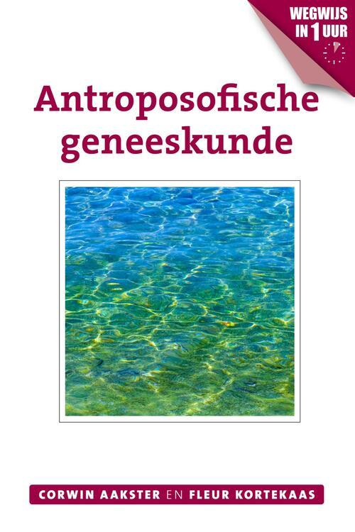 Afbeelding van Antroposofische geneeskunde