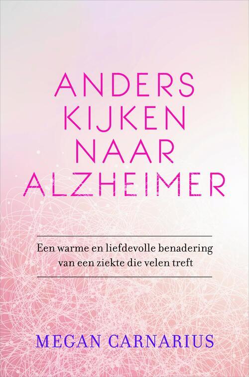 Afbeelding van Anders kijken naar Alzheimer