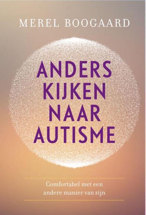 Afbeelding van Anders kijken naar autisme