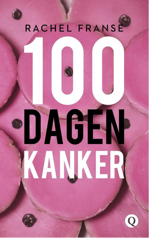 Afbeelding van 100 Dagen Kanker