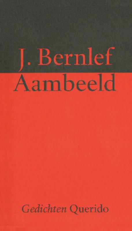 Afbeelding van Aambeeld