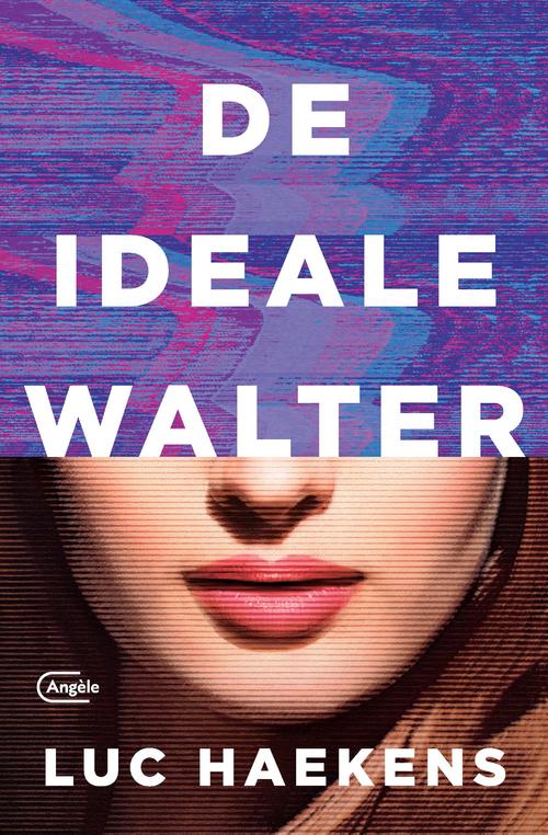 Afbeelding van De ideale Walter