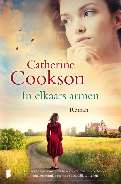 In elkaars armen - Catherine Cookson