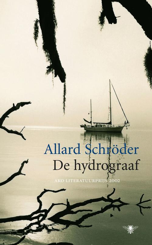 De hydrograaf - Allard Schroder