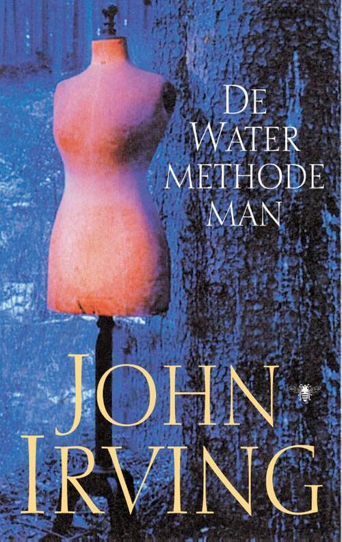 De watermethodeman