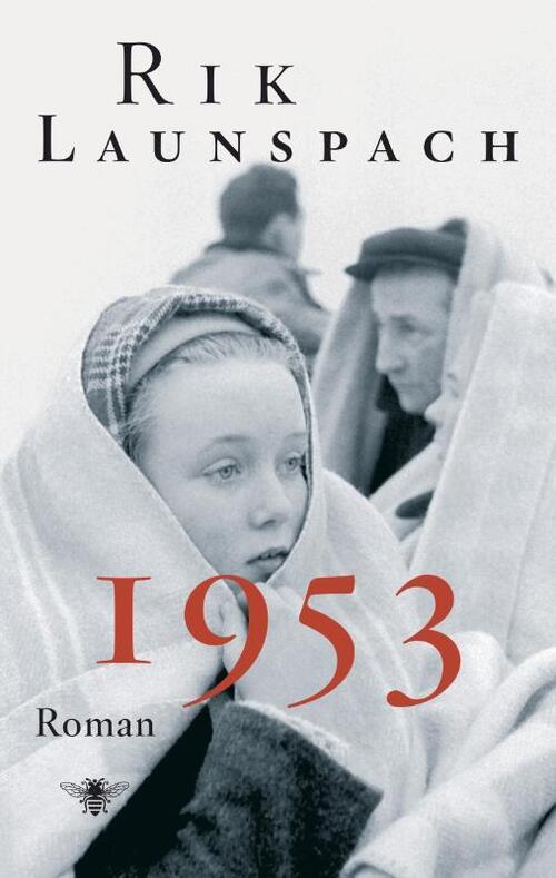 Afbeelding van 1953