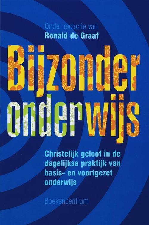 Kokboekencentrum Non-Fictie Boeken > School & studieboeken > Alle school & studieboeken Bijzonder onderwijs
