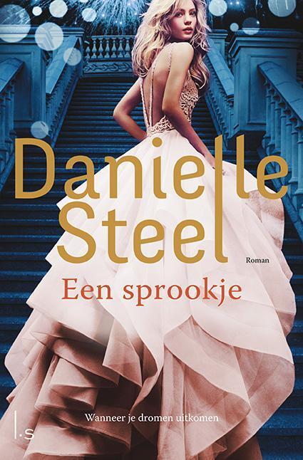Een sprookje - Danielle Steel