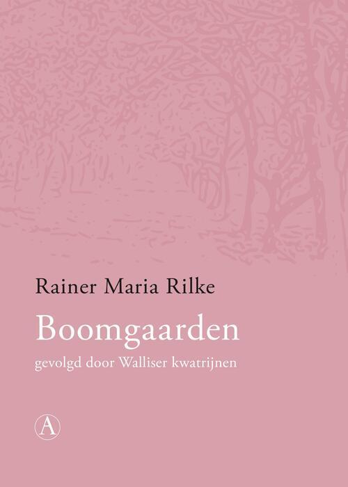 Afbeelding van Boomgaarden